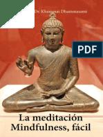 La_Meditación_Mindfulness_Fácil