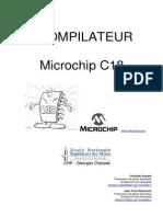MCC18_v18