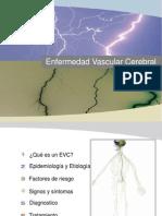 Presentación EVC.ppt