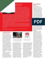 AUXmagazine_n65_44_44 (1)
