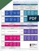 13637-MWC14-Agenda-at-a-glance.pdf