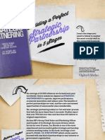 jeremy-131111071018-phpapp02.pdf
