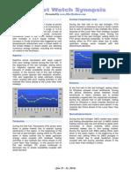 Market Watch Synopsis_Feb 02_14