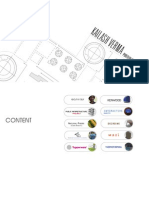 Kailash Verma / Portfolio / PRODUCT DESIGN