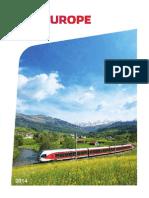 RE Brochure 2014-1