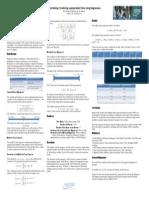 joibritneypdf.pdf