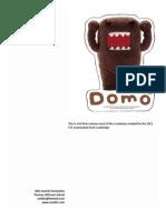 Vocabulary-Wordlist-for-FCE-FULL.pdf