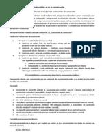 Tema1contabilitatea Constructiilor Si Ch in Constructie.[Conspecte.md]