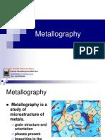 Asm Handbook Volume 9 Metallography And Microstructures Pdf