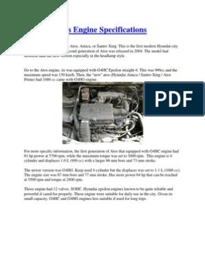Hyundai Atos 1997 Engine Diagram - Honda Crx Fuel Filter -  fisher-wire.2010menanti.jeanjaures37.fr   Hyundai Atos 1997 Engine Diagram      Wiring Diagram Resource