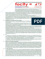 Synfocity=473.PDF