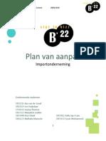 091211 Plan Van Aanpak[1]