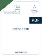 catalogue Drinkyz 2016 HD.pdf