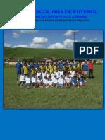 Csl-centro Esportivo Lajense-projeto (4)