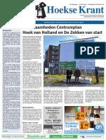 Hoekse Krant week 06