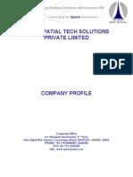 APEX Company Profile