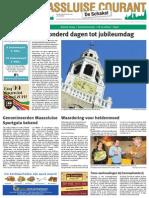 Maassluise Courant week 06