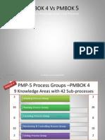 pmppmbok5updatesvspmbok4-130206041529-phpapp01