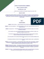 1997 Rules of Civil Procedure asawasda