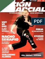 revista-21
