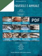 Pesce Primaverile e Annuale