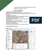 Manual Do BaseCamp Garmin Em Portugues