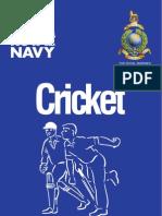 Cricket coaching tips