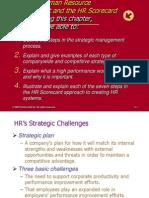 HRM10 - Chap 2