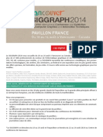 offre_siggraph_2014