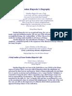 Gendun Rinpoche's Biography.pdf