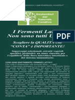13802058_Depliant_fermenti_lattici