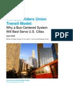 [LCSC]_BRU_Transit_Model_2009-04.pdf