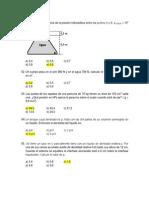 hidrostatica_ propedeutico