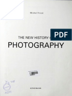 Tehnici Fotografice Sec.xix_extrase Din Cartea the New History of Photography