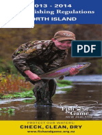 Fishing Regs NI 2013 Proof D