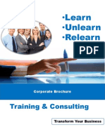 Corporate training firm, Sales maximization training in Delhi, Out bound & behavioral training Delhi,  Soft skills training Delhi,  KRA setting training,  Employee Training Delhi, Psychometric Tests, HR Interventions