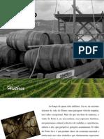Vinhos Do Porto