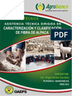 005-a-alpaca.pdf