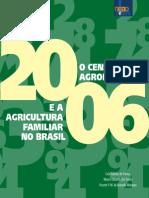 CensoAgropecuario