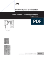 4PPT313778-1B_2012_11
