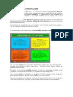 LOS COLORES DE LA PERSONALIDAD.pdf