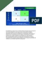 EL CUADRANTE II.pdf