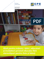 Ghid-educatoriCPE