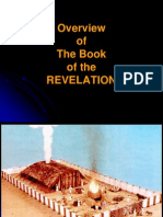 Revelation Powerpoints