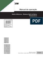 4PPT313773-1B_2012_11