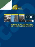 reab_estrutural