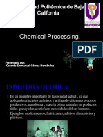 Procesos Quimicos Industriales.ppt