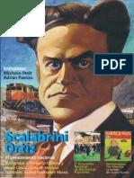 revista_bepe_8 paenza michel petit.pdf