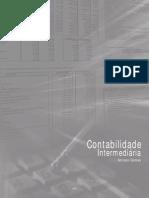 Contabilidade Intermediária - Adriano Gomes