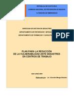 Formato-plan de Emergencia en Centro de Trabajo (2)